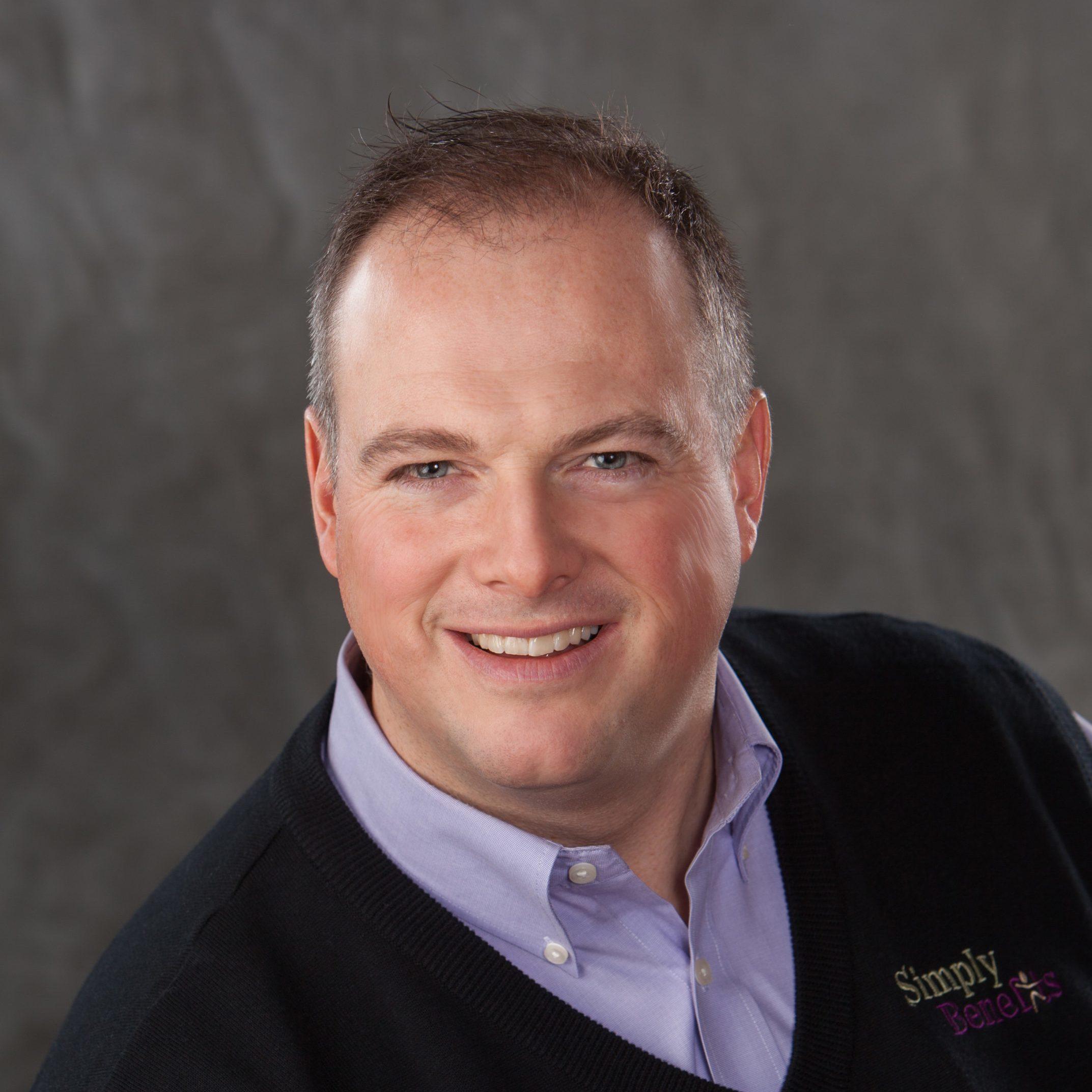 Mark Headshot-hi rez
